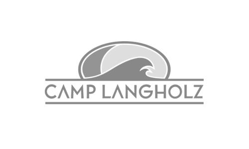Camp Langholz