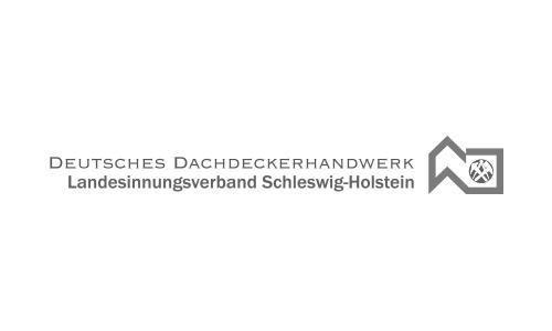 Landesinnungsverband-Dachdecker-Schleswig-Holstein