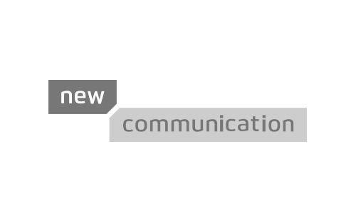 New Communication