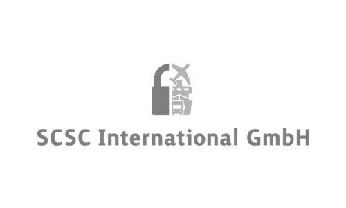 SCSC international GmbH