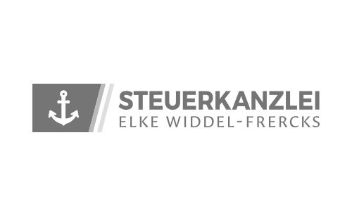 Steuerkanzlei Elke Widdel-Frercks