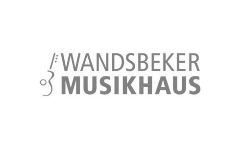 Wandsbeker Musikhaus