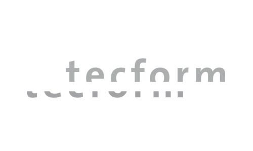 tecform design