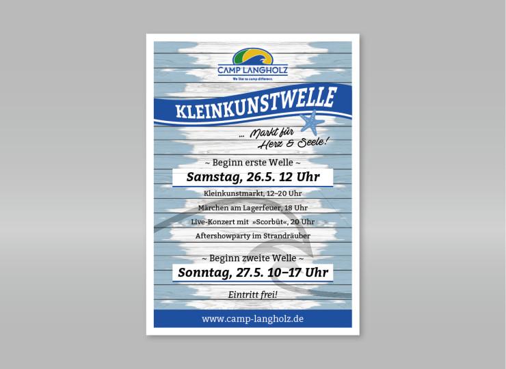 Portfolio-KuglerMediendesign-Plakatdesign-06