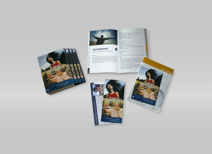 Portfolio-KuglerMediendesign-Printdesign-01