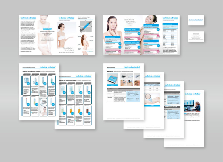 Portfolio-KuglerMediendesign-Printdesign-02