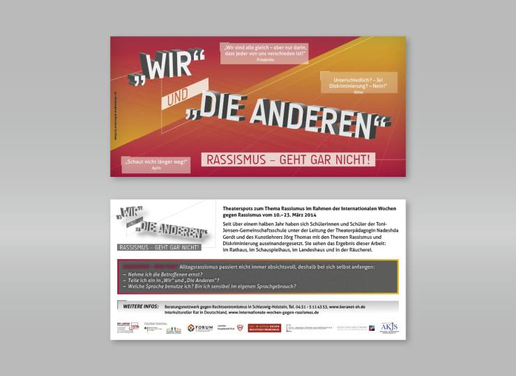 Portfolio-KuglerMediendesign-Printdesign-05