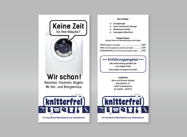 Portfolio-KuglerMediendesign-Printdesign-08