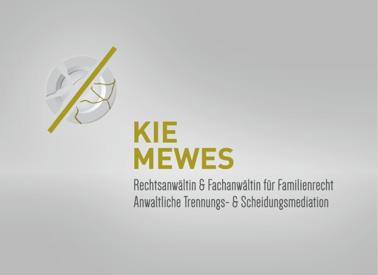 Portfolio-KuglerMediendesign-CorporateDesign-31